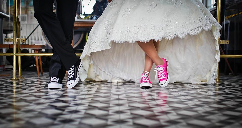 Los-alfileres-en-las-bodas